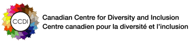 Canadian Centre for Diversity and Inclusion