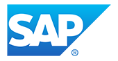 Logo for SAP Canada