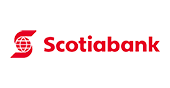 Logo for Scotiabank