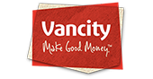 Logo Image for VanCity