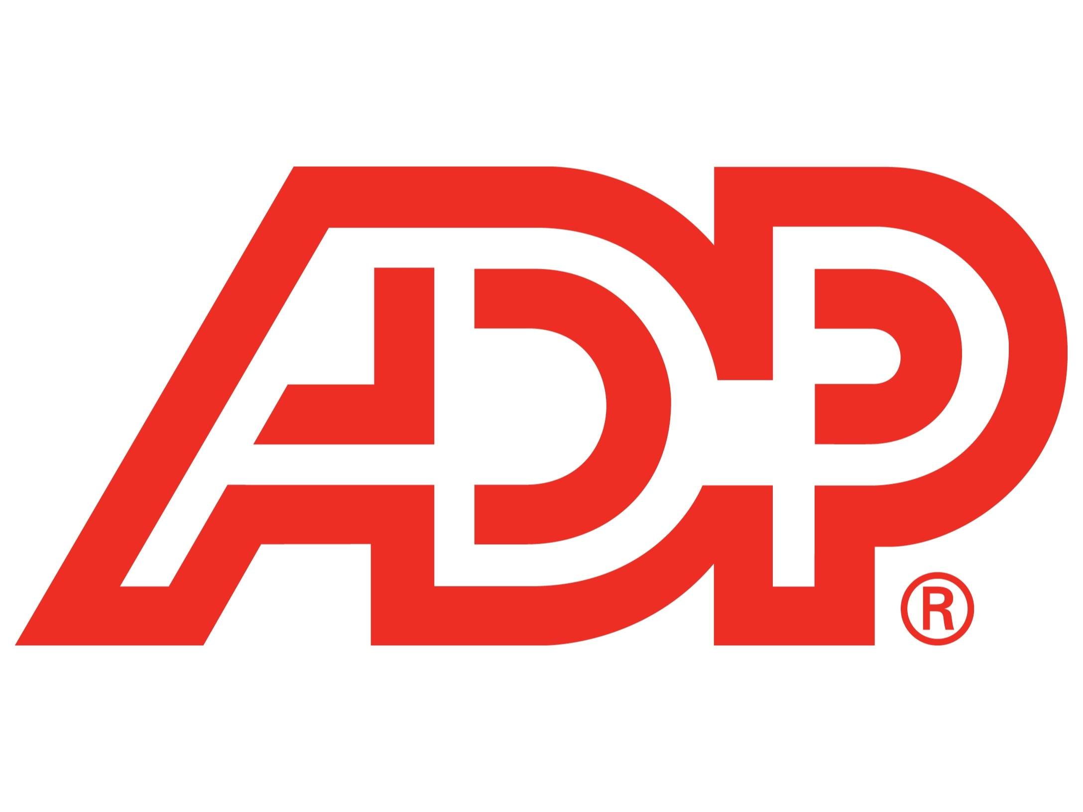 Logo Image for ADP