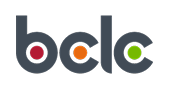 Logo Image for BCLC