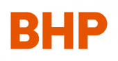 Logo Image for BHP