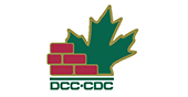 Logo Image for Construction de Défense Canada