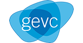 Logo Image for GEVC