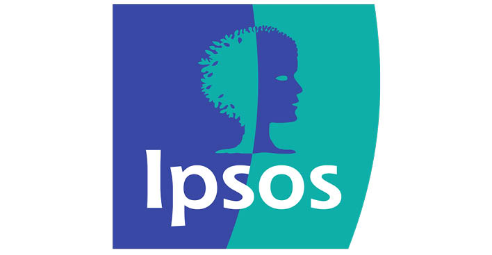 Logo Image for Ipsos