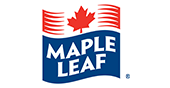 Logo Image for Les Aliments Maple Leaf