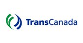 Logo Image for TransCanada