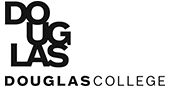 Logo Image for Douglas College