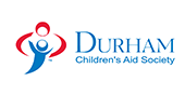 Logo Image for Durham Children's Aid Society