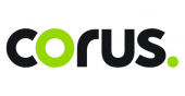 Logo Image for Corus Entertainment