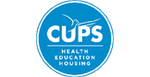 Logo Image for CUPS Calgary