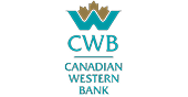 Logo Image for Canadian Western Bank