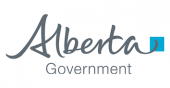 Logo Image for Gouvernement de l'Alberta