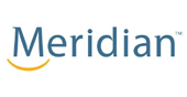 Logo Image for Meridian Credit Union