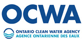 Logo Image for Agence ontarienne des eaux
