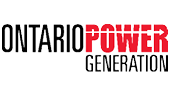 Logo Image for Ontario Power Generation