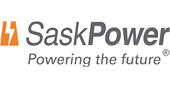 Logo Image for Saskpower