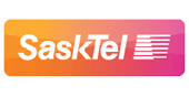 Logo Image for SaskTel