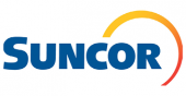 Logo Image for Suncor