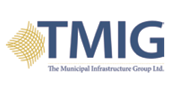 Logo Image for The Municipal Infrastructure Group