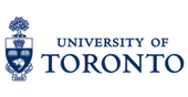 Logo Image for Université de Toronto