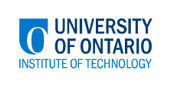 Logo Image for Institut de technologie de l'Université de l'Ontario