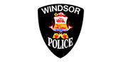 Logo Image for Service de police de Windsor