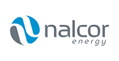 Logo Image for Nalcor Energy
