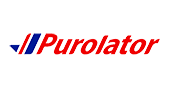Logo Image for Purolator Inc.