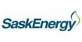 Logo Image for SaskEnergy