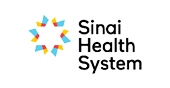 Logo Image for Sinai Health System