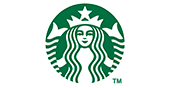 Logo Image for Starbucks Canada