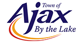 Logo Image for Ville de Ajax
