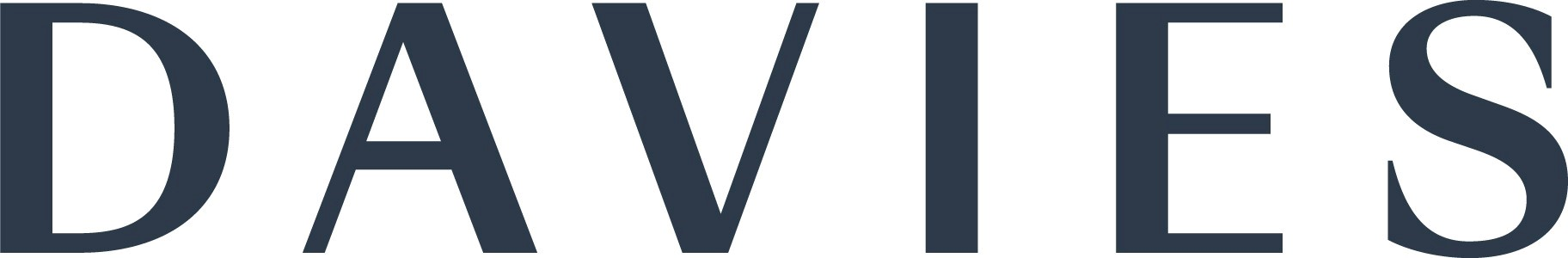 Logo Image for Davies Ward Phillips & Vineberg LLP