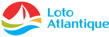 Logo Image for Loto Atlantique