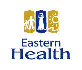 Logo Image for Eastern Health