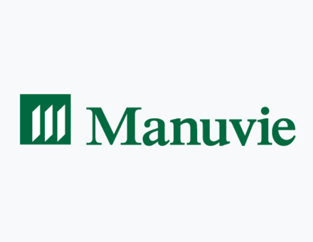 Logo Image for Manuvie