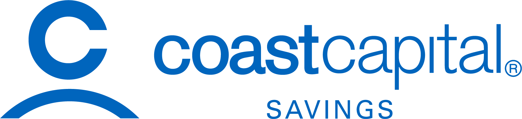 Logo Image for Coast Capital Savings
