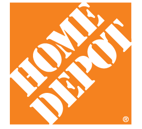 Logo Image for Home Depot