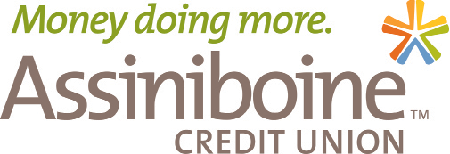 Logo Image for Assiniboine Credit Union