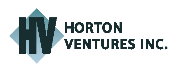 Logo Image for Horton Ventures