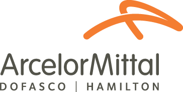 Logo Image for ArcelorMittal Dofasco