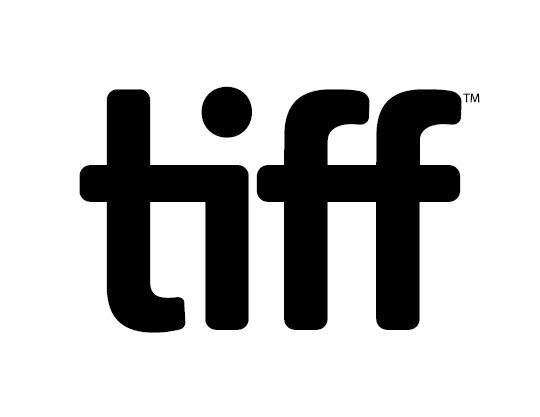 Logo Image for Toronto International Film Festival (TIFF)