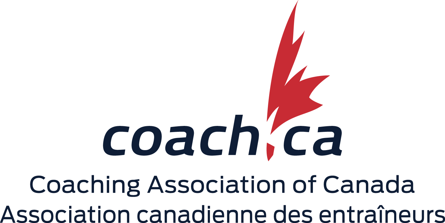 Logo Image for Association canadienne des entraîneurs