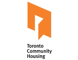 Logo Image for Toronto Community Housing Corporation