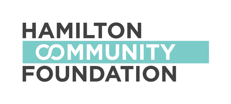 Logo Image for Hamilton Community Foundation
