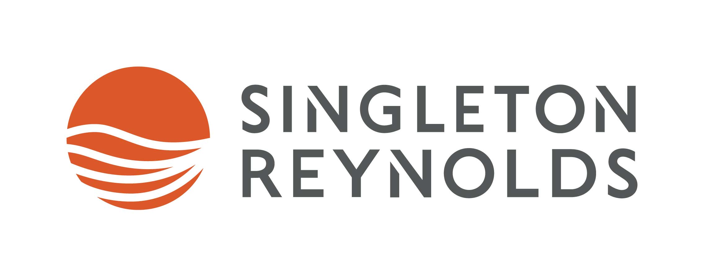 Logo Image for Singleton Urquhart Reynolds Vogel LLP