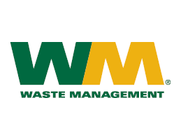 Logo Image for Waste Management