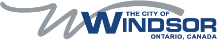 Logo Image for Ville de Windsor